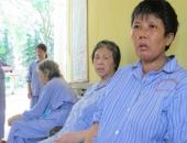 http://xahoi.com.vn/gap-lai-thieu-phu-hai-me-nem-con-xuong-song-229059.html