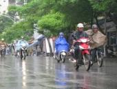 http://xahoi.com.vn/bac-bo-mua-rao-va-dong-rai-rac-co-noi-tren-36-do-c-229155.html