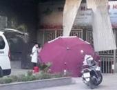 http://xahoi.com.vn/hn-roi-tu-tang-29-xuong-nguoi-phu-nu-tu-vong-tai-cho-229156.html