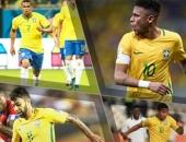 http://xahoi.com.vn/brazil-quyet-gianh-hcv-olympic-bang-doi-hinh-manh-229490.html