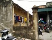 http://xahoi.com.vn/hai-thanh-nien-chet-loa-the-trong-nha-tro-229491.html