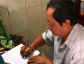 http://xahoi.com.vn/bat-2-doi-tuong-lien-quan-den-duong-day-ca-do-bong-da-500-ty-229516.html