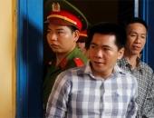 http://xahoi.com.vn/giet-nguoi-vi-bi-che-xau-lai-con-ngheo-229505.html
