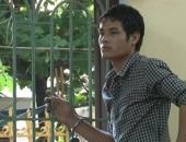 http://xahoi.com.vn/tai-xe-container-tan-cong-canh-sat-giao-thong-229522.html