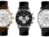 http://xahoi.com.vn/dang-quang-watch-lua-dao-230120.html