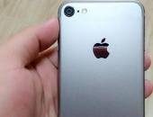 http://xahoi.com.vn/anh-ro-ri-ro-net-cho-thay-iphone-7-nhat-nhung-khong-he-xau-230175.html