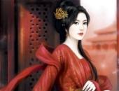 http://xahoi.com.vn/so-phan-bi-thuong-chung-chong-cua-ba-con-gai-tao-thao-230225.html