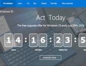 http://xahoi.com.vn/chi-con-2-tuan-de-len-doi-windows-10-mien-phi-cho-laptop-230256.html