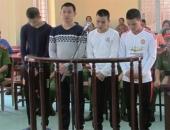 http://xahoi.com.vn/4-thanh-nien-mien-tay-hai-doi-nu-tiep-vien-18-tuoi-230524.html