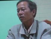 http://xahoi.com.vn/loi-khai-rung-ron-cua-ke-giet-vo-chon-xac-giua-nha-230545.html