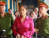 http://xahoi.com.vn/sang-nay-hoa-hau-quy-ba-tuyet-nga-hau-toa-230544.html