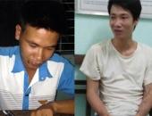 http://xahoi.com.vn/vu-be-trai-2-tuoi-bi-bat-coc-hut-tai-thanh-hoa-muc-dich-de-tong-tien-mua-ma-tuy-230601.html