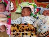 http://xahoi.com.vn/thuong-tam-3-tre-so-sinh-bi-me-bo-roi-truoc-cong-chua-230615.html