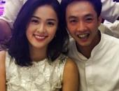 http://xahoi.com.vn/tai-sao-ha-vi-chap-nhan-yeu-cuong-do-la-cau-tra-loi-bat-ngo-230646.html