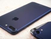 http://xahoi.com.vn/iphone-7-duoc-apple-an-dinh-ngay-ra-mat-vao-giua-thang-9-nam-nay-230667.html