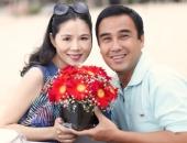 http://xahoi.com.vn/nguoi-phu-nu-lam-thay-doi-cuoc-doi-mc-quyen-linh-230661.html