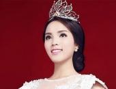 http://xahoi.com.vn/vuong-mien-hoa-hau-doi-khong-duoc-tra-khong-xong-230823.html