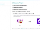 http://xahoi.com.vn/yahoo-messenger-trinh-lang-ung-dung-chat-moi-cho-may-tinh-230909.html