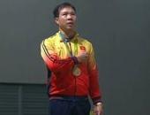 http://xahoi.com.vn/hoang-xuan-vinh-tu-cau-be-mo-coi-den-nha-vo-dich-olympic-231262.html