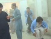 http://xahoi.com.vn/no-tai-benh-vien-pakistan-40-nguoi-chet-231335.html