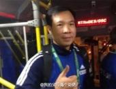 http://xahoi.com.vn/vi-sao-xa-thu-hoang-xuan-vinh-khong-co-xe-dua-don-sau-khi-gianh-hcv-olympic-231328.html