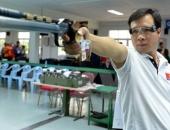 http://xahoi.com.vn/hoang-xuan-vinh-viet-tiep-giac-mo-gay-soc-o-olympic-231408.html