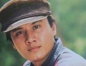 http://xahoi.com.vn/chuyen-chua-ke-ve-vai-dien-cuoi-cung-cua-le-cong-tuan-anh-231418.html
