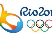 http://xahoi.com.vn/cap-nhat-bang-tong-sap-huy-chuong-olympic-2016-231410.html