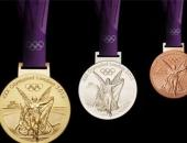 http://xahoi.com.vn/cap-nhat-bxh-huy-chuong-olympic-2016-118-viet-nam-thang-tien-231462.html