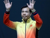 http://xahoi.com.vn/tu-hao-tam-huy-chuong-bac-olympic-cua-hoang-xuan-vinh-231469.html
