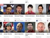http://xahoi.com.vn/xuan-vinh-dang-nam-trong-top-vdv-hay-nhat-olympic-2016-231514.html