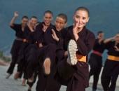 http://xahoi.com.vn/noi-huan-luyen-ni-co-thanh-tuyet-dinh-kung-fu-231666.html