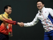 http://xahoi.com.vn/hoang-xuan-vinh-vao-top-5-cuoc-lat-do-tao-bao-tai-olympic-232023.html