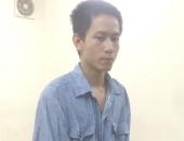 http://xahoi.com.vn/ke-cho-be-gai-20000-dong-mua-thuoc-tranh-thai-duoc-giam-an-232030.html