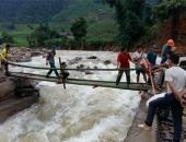 http://xahoi.com.vn/tim-thay-nhieu-thi-the-noi-sap-ham-vang-lao-cai-232071.html