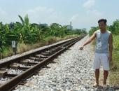 http://xahoi.com.vn/phut-cap-cuu-nan-nhan-chat-lia-chan-tay-de-nhan-35-ty-232079.html
