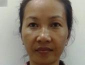 http://xahoi.com.vn/pha-duong-day-ban-song-gai-que-de-ban-dam-232086.html
