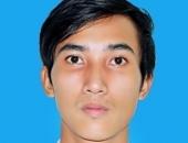 http://xahoi.com.vn/bat-nhom-giang-ho-dat-cang-cuop-tai-san-lai-xe-duong-dai-232088.html