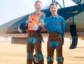 http://xahoi.com.vn/may-bay-quan-su-roi-o-phu-yen-do-hong-dong-co-232160.html