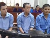 http://xahoi.com.vn/cha-thiet-mang-sau-khi-con-gai-bi-xam-hai-tinh-duc-232154.html