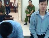 http://xahoi.com.vn/tu-hinh-ke-sat-hai-nu-sinh-16-tuoi-232139.html
