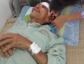 http://xahoi.com.vn/nguoi-di-duong-bi-may-bay-l39-gap-nan-lao-trung-ke-phut-can-ke-cai-chet-232179.html