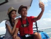 https://xahoi.com.vn/bang-chung-to-ky-han-dang-mang-thai-dap-tan-tin-don-ly-hon-232749.html