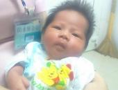 http://xahoi.com.vn/xot-thuong-be-gai-so-sinh-khau-khinh-bi-bo-roi-o-benh-vien-232817.html