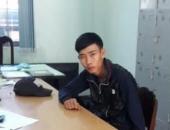 http://xahoi.com.vn/giet-nguoi-vo-tre-roi-om-xac-suot-2-ngay-trong-nha-tro-232961.html