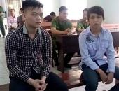 http://xahoi.com.vn/toa-an-gia-dinh-va-nguoi-chua-thanh-nien-co-khac-biet-gi-233024.html