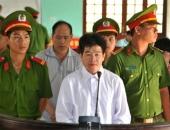 http://xahoi.com.vn/9-an-tu-cho-duong-day-ma-tuy-do-tang-keangnam-cam-dau-233046.html