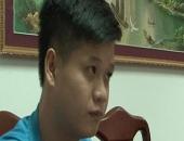 http://xahoi.com.vn/triet-pha-duong-day-ca-do-qua-mang-gan-200-ty-dong-233079.html