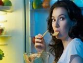 6 thói quen xấu bạn thường làm khi chán nản