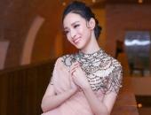 http://xahoi.com.vn/dai-gia-to-cao-hoa-hau-truong-ho-phuong-nga-la-ai-233089.html